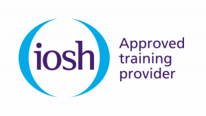 IOSH Working Safely training course and further Chichester based In-house health & safety training from RJS Waste Management Ltd