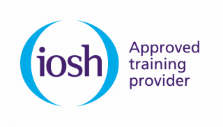 IOSH approved trainer - RJS Waste Management UK.Ltd