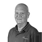 Paul Merritt Headshot