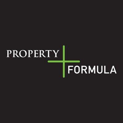 RJS Waste Management Property Formula logo