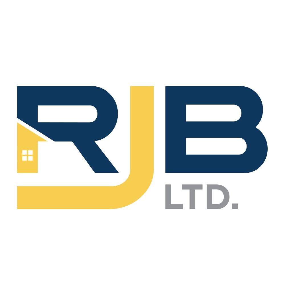 RJS Waste Management Richard Jones Building logo
