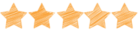 RJS Waste Management Five Star Review